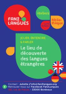 Fan2langues-Pub-2